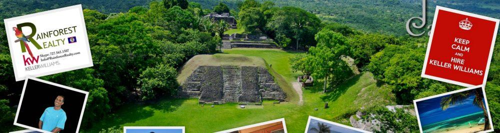 Belize Real Estate News